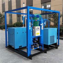上海空气干燥发生器高效