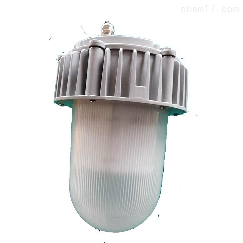 NFC9180-80W配电房LED防眩三防泛光工作灯