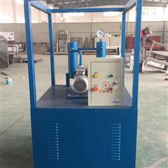 JY自动空气干燥发生器