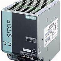 可尔斯通SF6高压断路器GL308