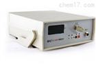 LZ-610H数显特斯拉计
