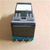 CAL 95111PB00ECAL限制控制器CAL温控模块CAL温控器,限温器