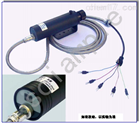 傳感器型紅外測溫儀CIT-2S/1S