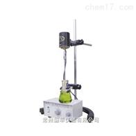 JJ-1.100W國華攪拌器