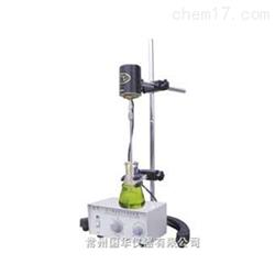 JJ-1.100W国华搅拌器