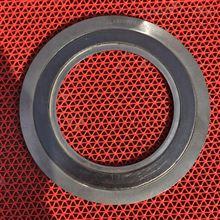 DN400耐高温不锈钢金属缠绕垫报价