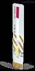 LF-OCHRAQ-W-100KROSA赭曲霉毒素快速定量检测条