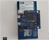 XeThru X4M02 呼吸传感器