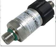 德国HYDAC压力传感器系列选型