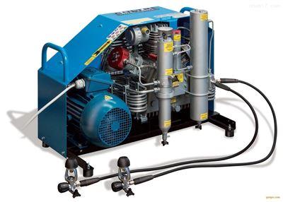 MCH13、16、18/ET消防手机充气泵