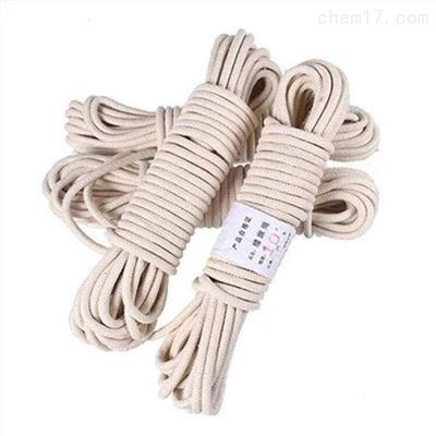 船用國際通語信號粗棉蠟旗繩也可潛水信號繩