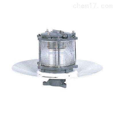 CXD7-B铝铜制app莫式航海信号灯