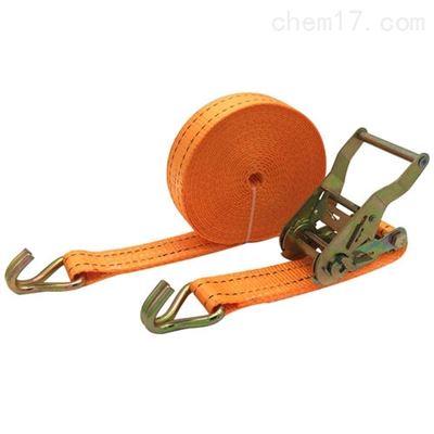 电子游戏用绑扎带、不锈钢固定棘轮拉收紧器带