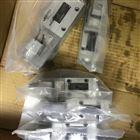 特价经销万福乐AS32101A-G24电磁阀
