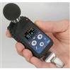 波兰SV104手持个体噪声剂量仪(现货包邮)