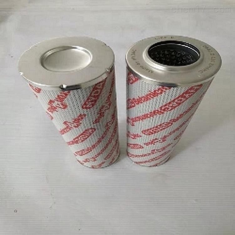贺德克钢厂液压管路滤芯