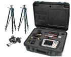 全國代理激光測平儀E900