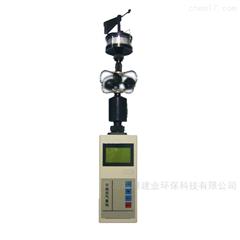 PH-SD2手持式風向風速儀