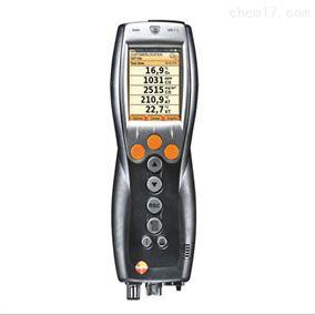 330-1LL德图烟气分析仪