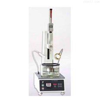 SYD-2801E1针入度试验器
