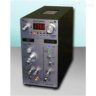 D2-105Vescent激光器电流源及温控器
