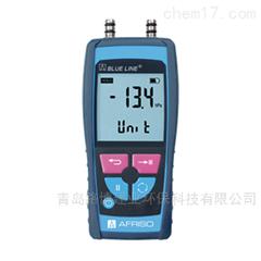 S2600系列手持式电子压力计