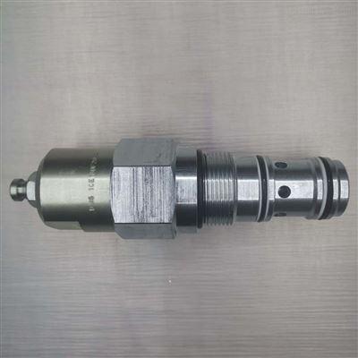 原装现货伊顿螺纹插装阀平衡阀1CE140F20S4