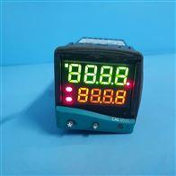 CAL 95111PA200CAL过程控制器,恒温器CAL温控模块CAL温控器