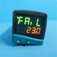 CAL 95111PB200CAL温控器CAL程序控制器,恒温器CAL温控模块