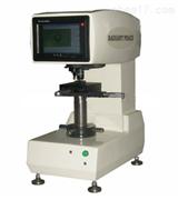 MVT-1000D智能數字化顯微硬度計