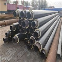 潘集区高密度聚乙烯直埋夹克外护管供应商