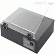 美国路阳LUV-260A紫外透射台