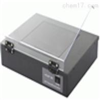 美国路阳LUV-260AD紫外透射台