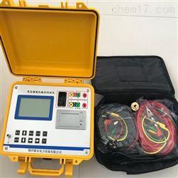 上海变压器变比测试仪厂家推荐