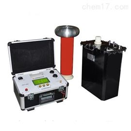 優質超低頻高壓發生器設計定制
