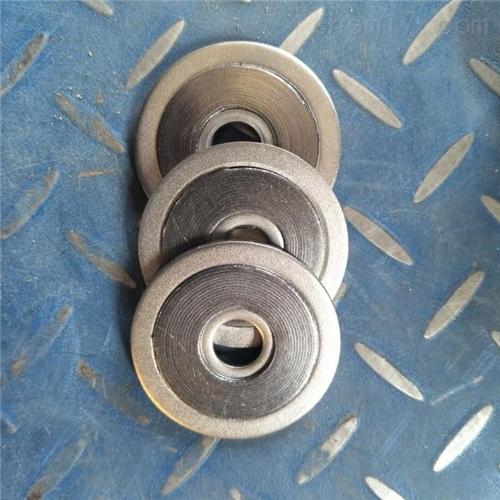 铜陵市A3内外环金属石墨缠绕垫厂家报价
