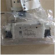 VZA-3-1/4德國FESTO延時閥,費斯托電磁閥維護手冊