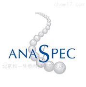 AnaSpec一级代理