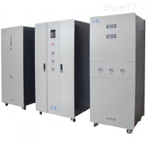 FL-IIRO-EDI超纯水机100L-1000L