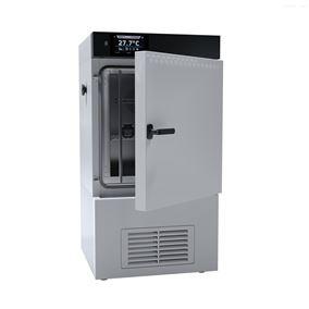 KK240 Smart ProPOL-EKO KK240 恒温恒湿箱