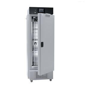 KK350 Smart ProPOL-EKO KK350 恒温恒湿箱
