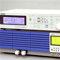 菊水KFM2150System FC掃描儀