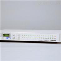 菊水KFM2151 FC(Fuel Cell)掃描儀