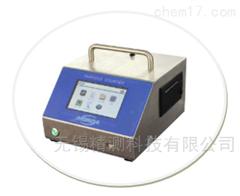 口罩滤料检测ND-E系列颗粒计数器