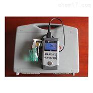 代理销售HCH-3000E/E回波-回波超声波测厚仪