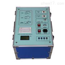 GFDQ-5800E变频抗干扰介质损耗测试仪