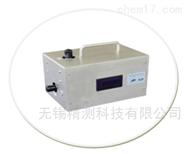 口罩滤料测试稀释器 DL-100