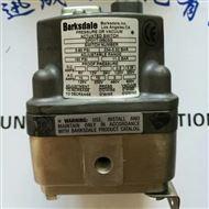 德国Barksdale湖北经销压力传感器0401-388