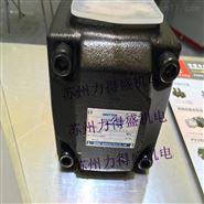 台湾OKITTER油泵PV2R1-19-F-1R-10 原装现货