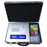 ZX-NPK土壤氮磷钾检测仪
